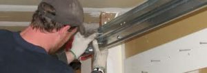 Garage Door Maintenance Rosenberg