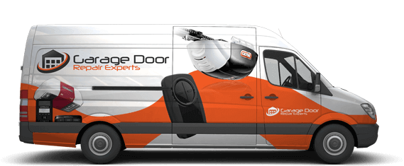 Garage Door Service Company. At Our Rosenberg Garage Door Repair ...