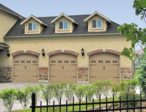 Garage Door Company Rosenberg
