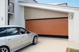 Automatic Garage Door Repair Rosenberg