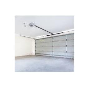 Overhead Garage Door Repair Rosenberg