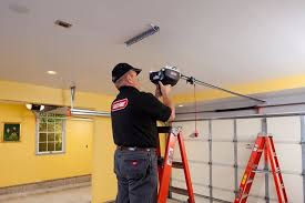 Garage Door Openers Repair Rosenberg